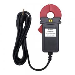 ETCR铱泰ETCR016高精度钳形漏电流传感器