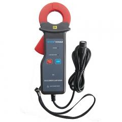 ETCR铱泰ETCR030AD交直流钳形漏电流传感器