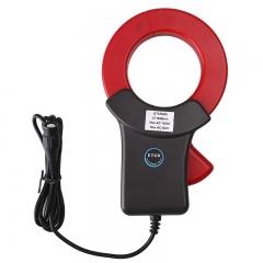 ETCR铱泰ETCR068高精度钳形漏电流传感器