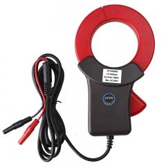 ETCR铱泰ETCR068B钳形漏电流传感器