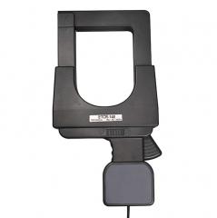 ETCR铱泰ETCR148超大口径钳形漏电流/电流传感器