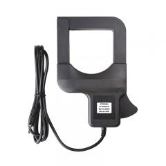 ETCR铱泰ETCR080A大口径钳形电流传感器