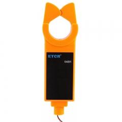 ETCR铱泰ETCR048H高压钳形电流传感器