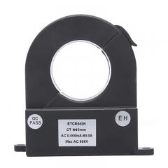 ETCR铱泰ETCR040K开合式高精度漏电流传感器