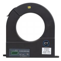ETCR铱泰ETCR080KD开合式直流漏电流传感器