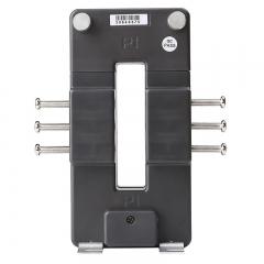 ETCR铱泰ETCR085K开合式漏电流传感器