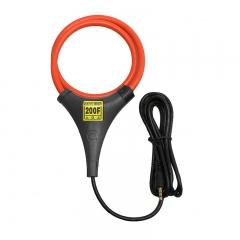 ETCR铱泰ETCR200F柔性线圈电流传感器