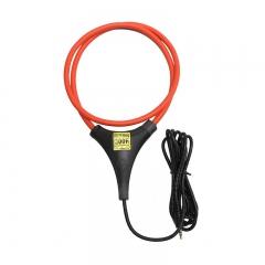 ETCR铱泰ETCR300F柔性线圈电流传感器
