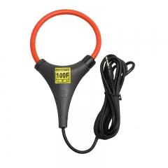 ETCR铱泰ETCR100F柔性线圈电流传感器
