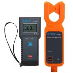 ETCR铱泰ETCR9100C氧化锌避雷器测试仪